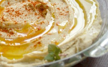 humus-e1518818286223.jpg