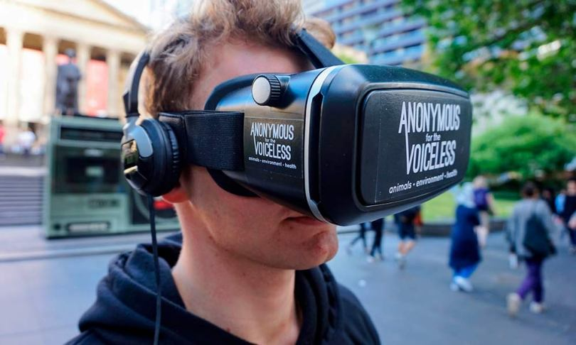 anonymous_vr